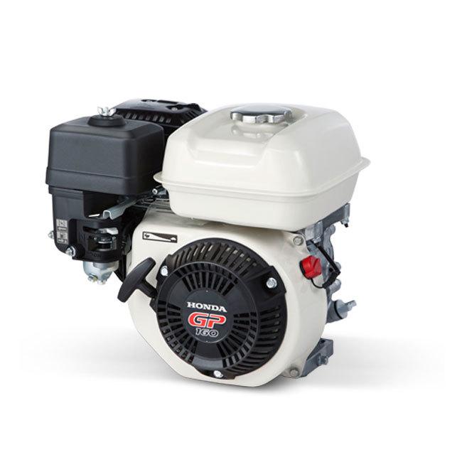 Двигатель Honda GP160H (QH-B1-5S) в Гаврилов Посаде