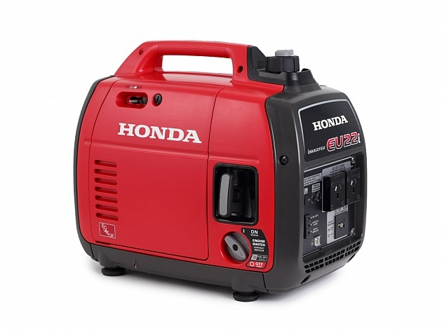 Генератор  Honda EU22i T1 RG в Гаврилов Посаде