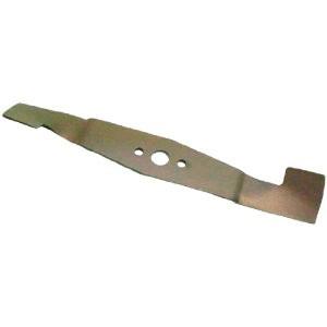 Нож для газонокосилки HRE 370A2 PLE с 2011г.в. в Гаврилов Посаде