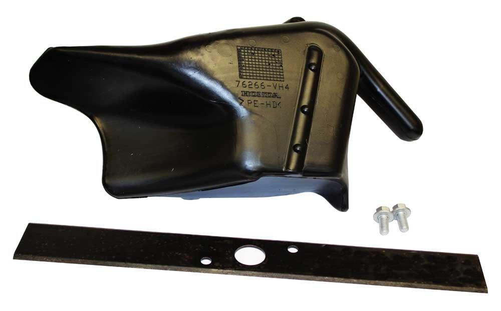 Рама для мешка травосборника Honda HRX537 в Гаврилов Посаде
