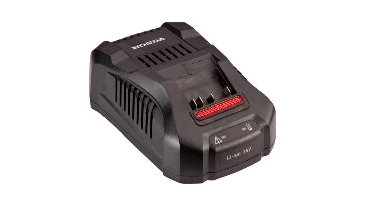 Зарядное устройство для аккумуляторных батарей CV3680XAEM в Гаврилов Посаде